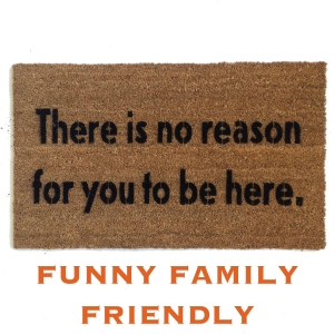 RUDE FUNNY FAMILY