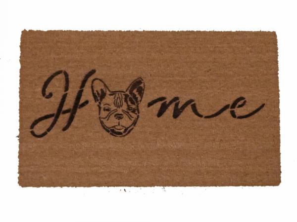 french bulldog home frenchie, dog lover