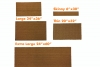 outdoor doormats,small mat,skinny door mat,thin,low profile,extra large doormat