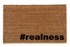 #realness girl power hashtag