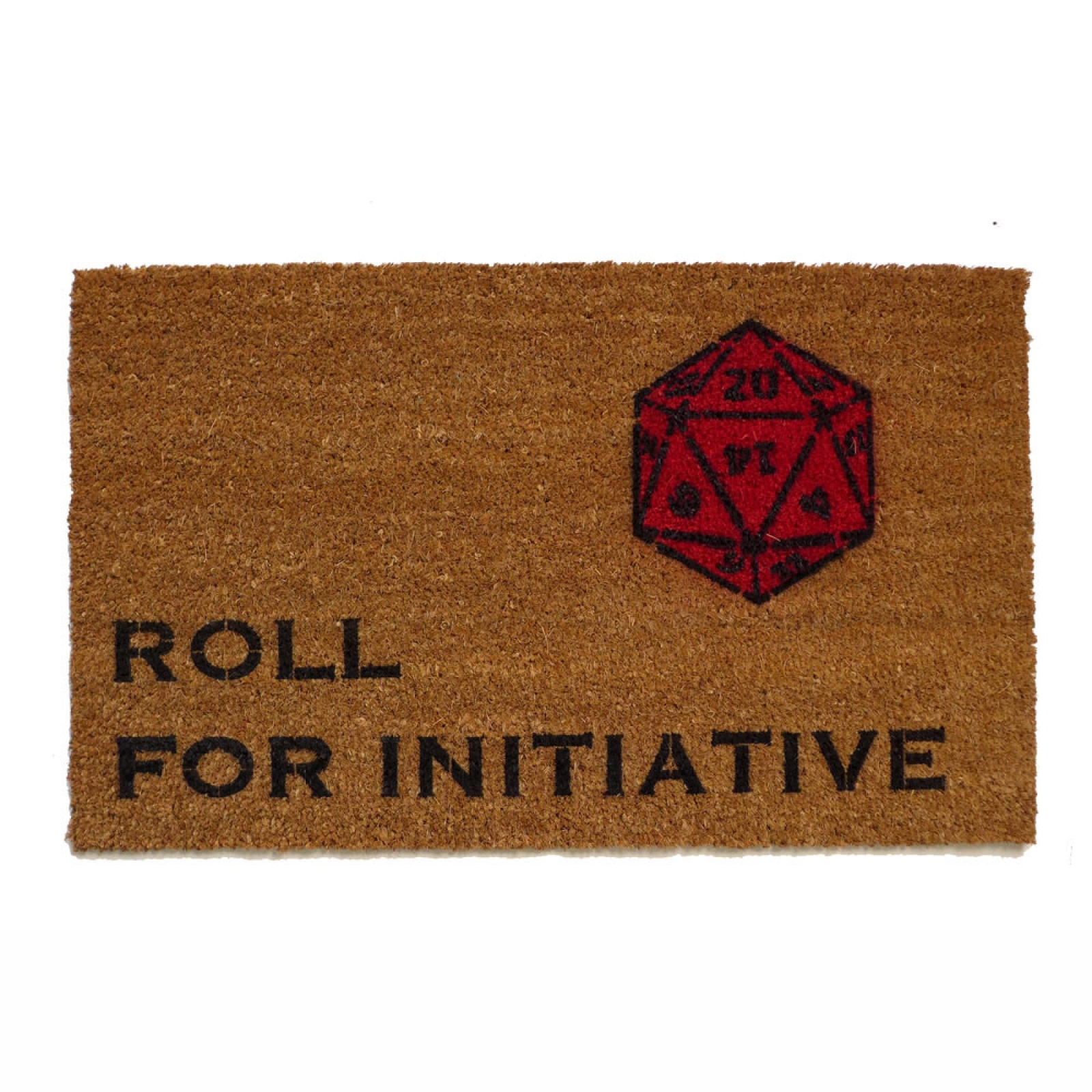 Dungeons And Dragons Roll For Initiative Rollplay Gamer