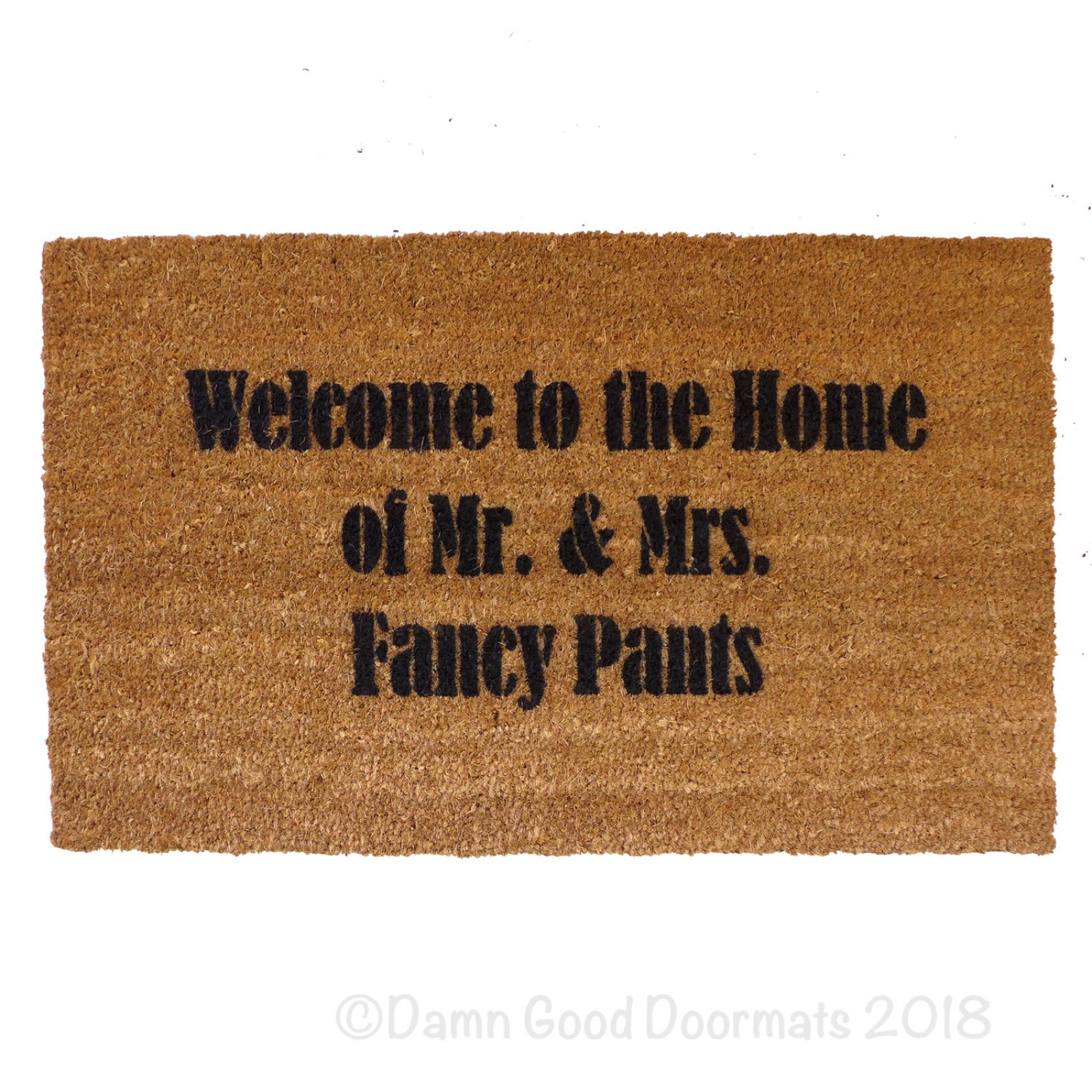Fancy Pants Parade Joco To The Home Of Mr Amp Mrs Fancy