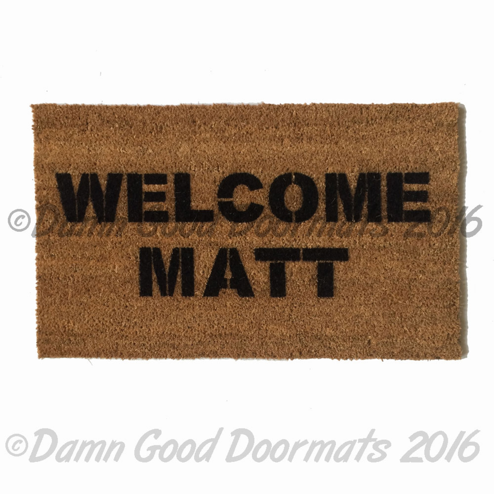 business cheap campers mat personalized welcome entrance unique of door mats medium size for