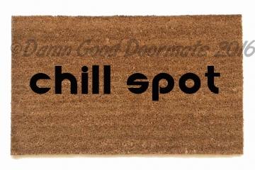 chill spot™