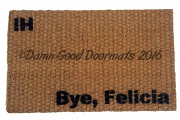 Movie Amp Tv Amp Quotes Damn Good Doormats