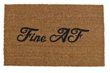 Fine AF™