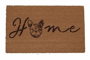 HOME French Bulldog