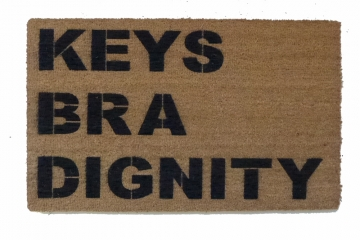 KEYS BRA DIGNITY™
