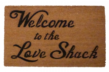 Welcome to the Love Shack™ B-52's