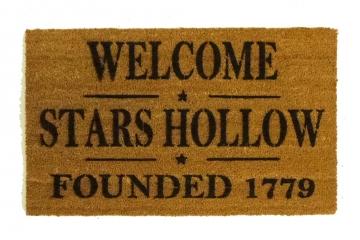 Star's Hollow Gilmore Girls