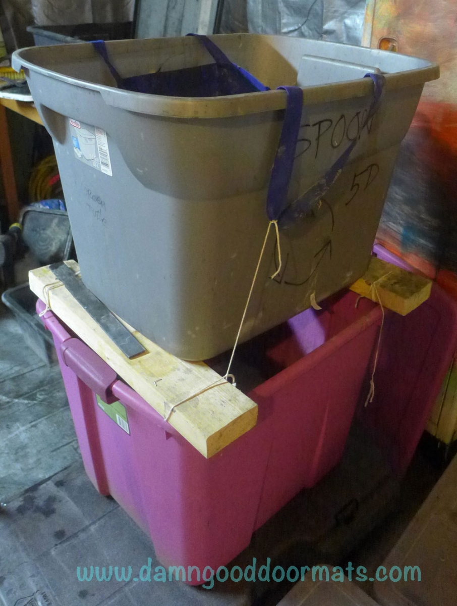 How To Dispose Of Water Based Paint